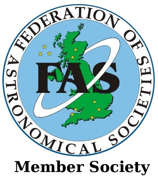 fas_member_society_logo_whitebg