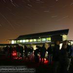 Star Gazing at Great Notley -15 October 2021