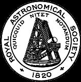 Wendy Clark – Cometwatch on Astronomy.FM