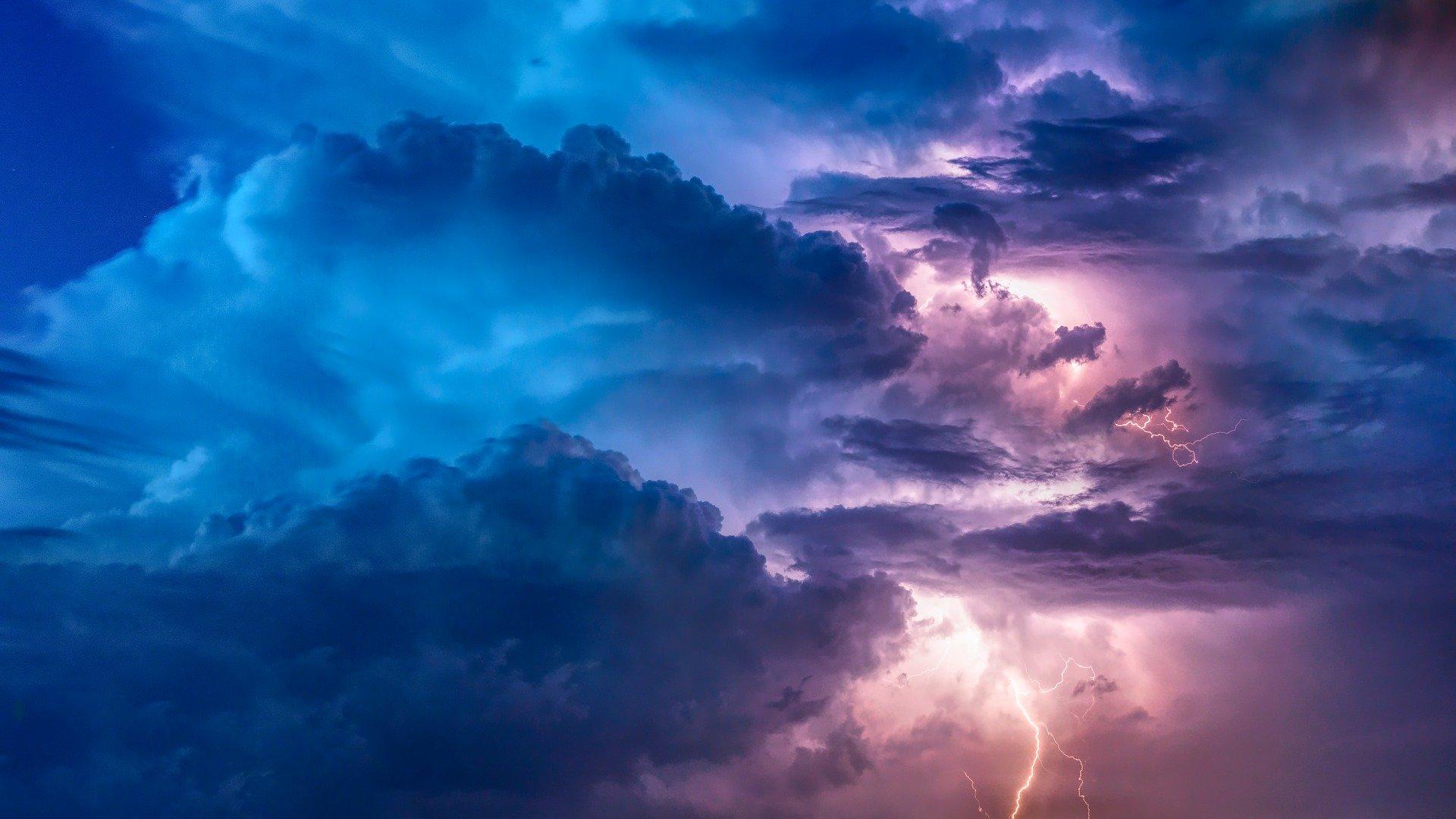 Wonders of the Sky (+AGM)